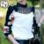 Chemise femme clothing coreano moda camisa de manga longa mulheres blusas 2017 diamon verão tops blusa blusas mujer plus size 3xl