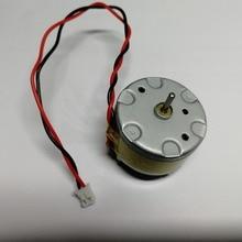 LIDAR Motor für Neato XV 25, XV 21,XV 11 XV pro Botvac 65 70e D80 D85 Staubsauger Teile Zubehör
