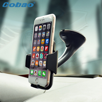 Car Mobile Phone Holder For Iphone 6s Plus 6 5s For Samsung Galaxy Note 4 S6