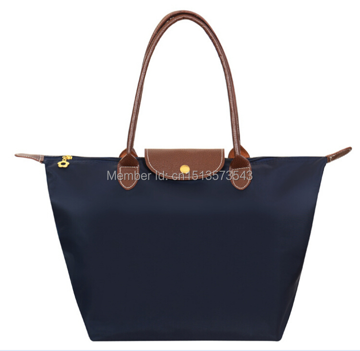 Aliexpress.com : Buy Factory Price Women Casual Handbag Fancy ...