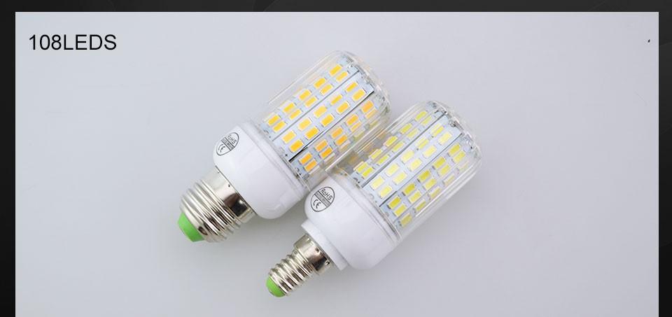 LED LAMP (16)