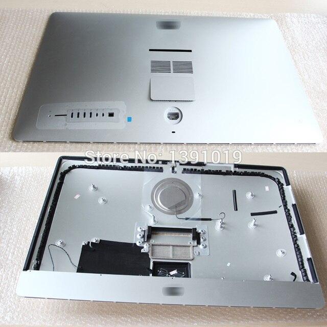Оригинал Качество Для Apple iMac 27 ''A1419 ЖК-Экран Замена Крышки Случая