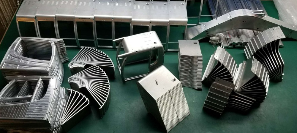 1/14 RC Metal Hydraulic Excavator 946 - 20