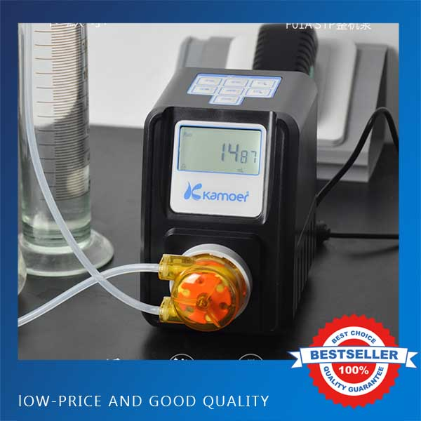 Good Qualtiy 1-10ml/min Self-priming Mini Water Ppump Laboratory Use Micro PumpGood Qualtiy 1-10ml/min Self-priming Mini Water Ppump Laboratory Use Micro Pump