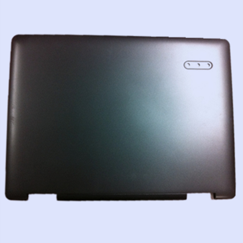 ACER EXTENSA 5120 DISPLAY DOWNLOAD DRIVERS