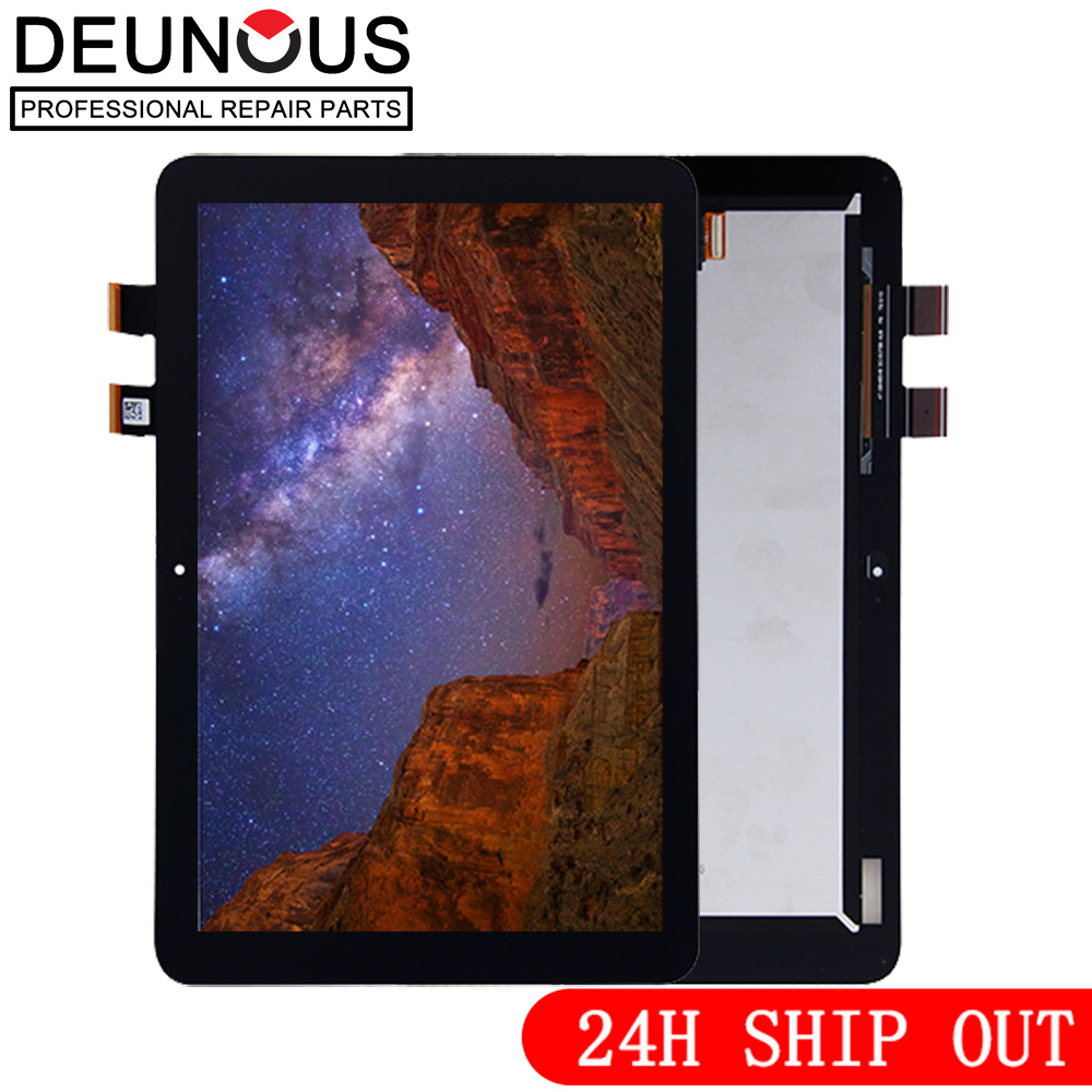 New 10.1 For ASUS Transformer Mini T102HA T102H T102 HA LCD Display Touch Screen Digitizer Sensor Assembly PartsNew 10.1 For ASUS Transformer Mini T102HA T102H T102 HA LCD Display Touch Screen Digitizer Sensor Assembly Parts