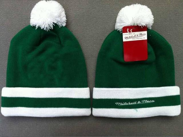 Cheap New Men s Beanie hats Green sports ball caps top quality freeshipping  B019 ! f582c551ec1