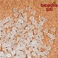 Бесплатная доставка 100 шт. резиновые заглушки для сережек 4x4 мм DIY ювелирные изделия аксессуары (FRB014)