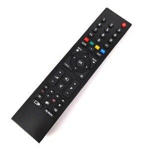 Image 2 - MỚI Thay Thế Cho GRUNDIG 3D TRUYỀN HÌNH điều khiển từ xa RC3214802/01 TS1187R 1 Fernbedienung