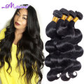 Peruvian Virgin Hair Body Wave 4 Bundles Deal Rosa Hair Products Peruvian Body Wave Peruvian Virgin Hair Weave Bundle Human Hair