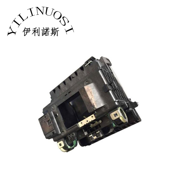 for EPSON R1800/R2400 Carriage (Second Hand) Printer Spare Parts r