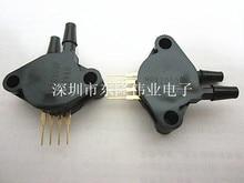 the pressuer sensors  MPX5050DP 2pcs  a  lot  100% new!