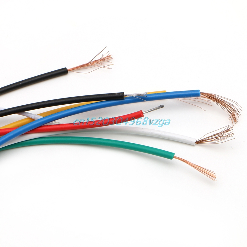 Großzügig Deckenventilator Kondensatoren 4 Kabel Zeitgenössisch ...