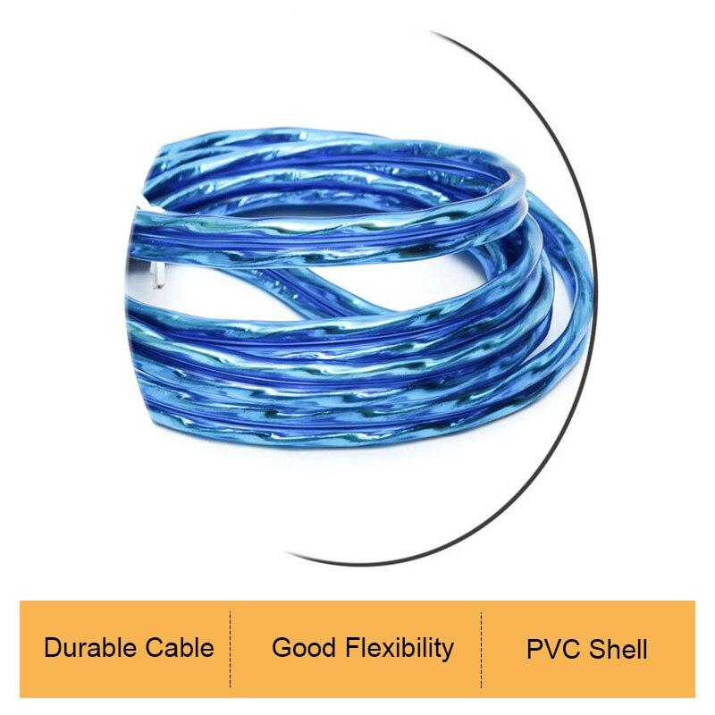 аудио кабель купить