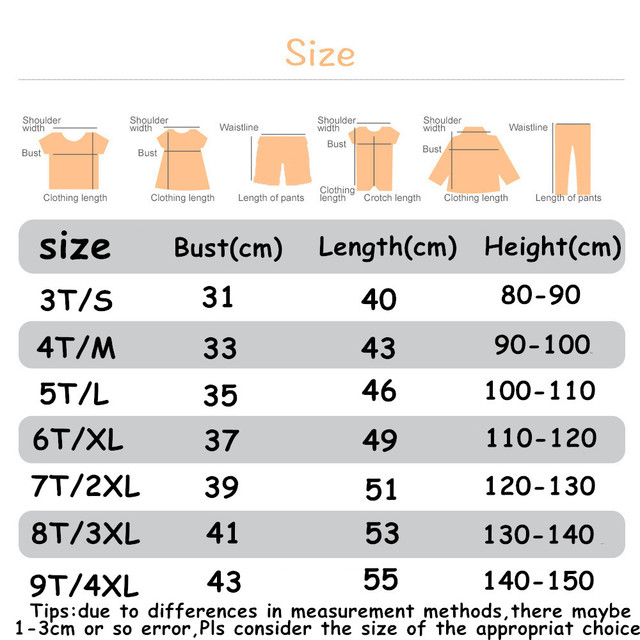 Men s Animal Funny Tshirt Unisex Summer Soft Tops Tee Men Funny T shirt Tops.jpg 640x640 - Men's Animal Funny Tshirt Unisex Summer Soft Tops Tee Men Funny T-shirt Tops