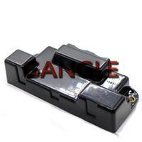 39350-s9v-a110-m1 타이어 압력 모니터링 시스템
