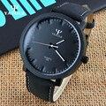 2016 Часы Мужчины Luxury Brand Большой Циферблат Кварцевые часы мужские Часы Мужчины Часы Наручные Часы Кварцевые Наручные Часы hodinky эркек саат
