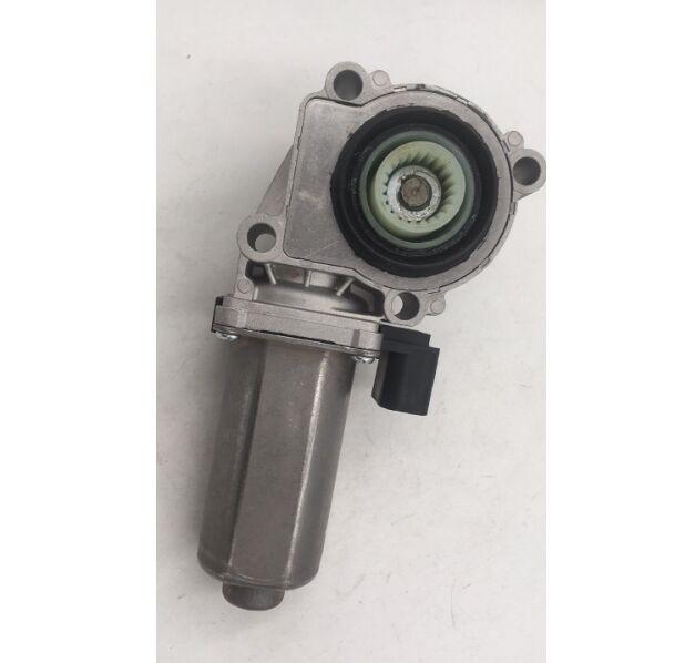 AP02 New Transfer Case Shift Motor Actuator with Resistor Sensor For BMW X3 E83 X5 E53
