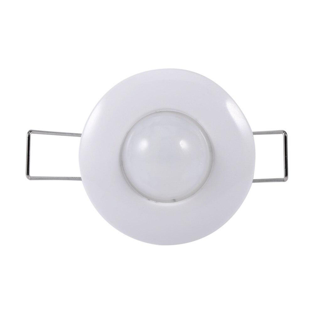 датчик движения выключатель света бесплатная доставка