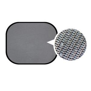 Image 5 - 5 комплектов, автомобильные оконные сетки, боковые и задние тенты, авто стекло, пряжа, тент, блок, супер изоляция, горячий анти солнцезащитный экран, пленочный козырек, чехол