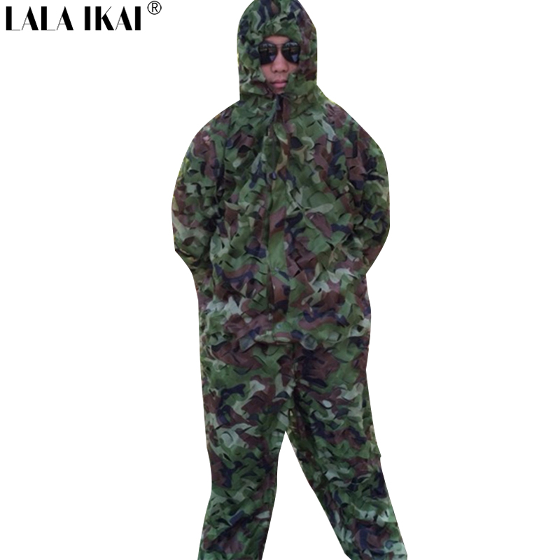 Online Get Cheap Grass Camouflage Clothing