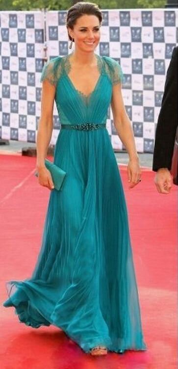 Popular Evening Dresses Size 14-Buy Cheap Evening Dresses Size 14 ...
