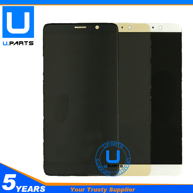 A++ For Huawei Mate 9 Mate9 MHA-L09 MHA-L29 LCD Display + Digitizer Touch Screen Complete Assembly Panel
