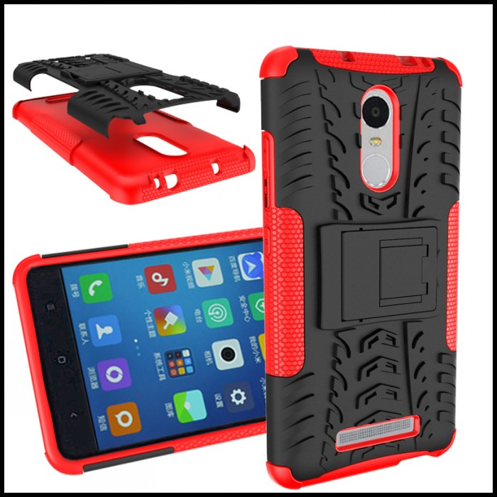 For Xiaomi Redmi Note 3 Back Shell For Redmi Note 3 Cover Case Phone Wallet Fashion Cool P