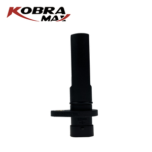 Image 4 - Kobramax High Quality Automotive Professional Accessories Odometer Sensor Car Odometer Sensor  1118 3843010 04 For Lada