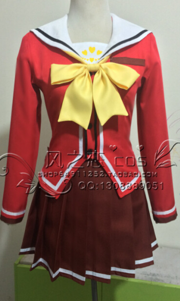 Charlotte Tomori Nao Cosplay Hairwear Kids Costumes & Accessories Back To Search Resultsnovelty & Special Use