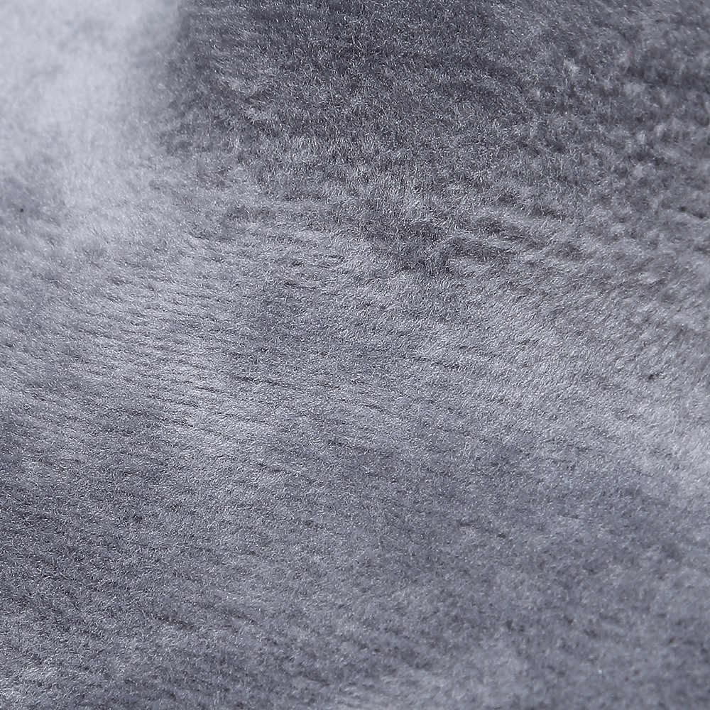 Последний докладчик Защитная крышка чехол для переноски для JBL Бумбокс Беспроводной Bluetooth Динамик портативный эва жесткий Защитный чехол