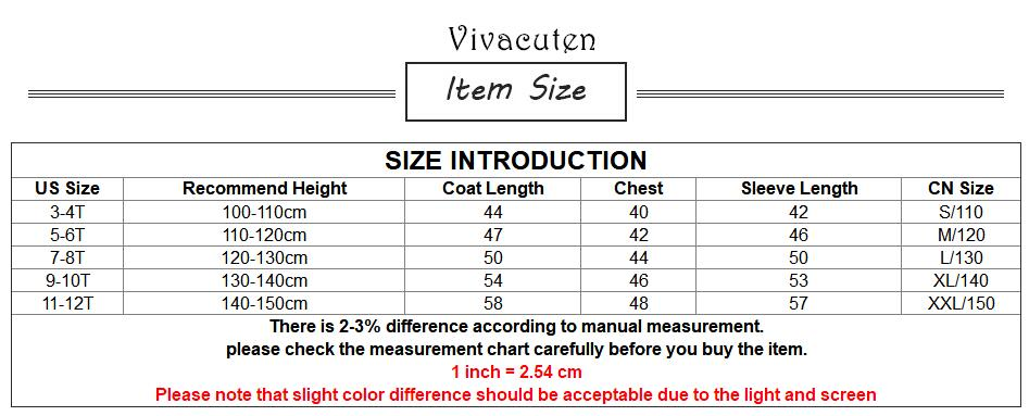 96cf85cbeea3 New 2018 Boys Jackets Coats Winter Kids Coat Windbreakers Waterproof ...