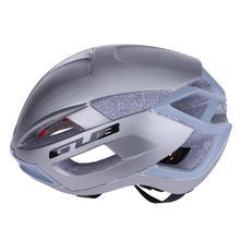 GUB 11 Holes Bicycle Matte Helmet MTB Bike Integrally Molded 56-65cm Cycling Helmet MTB Road Bike Ciclismo Safe Cap 11 Air Vents
