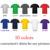 Gráfico de bring me the horizon camiseta hombre 100% algodón de gran tamaño camiseta de los hombres sale barato camiseta de manga corta xs-3xl