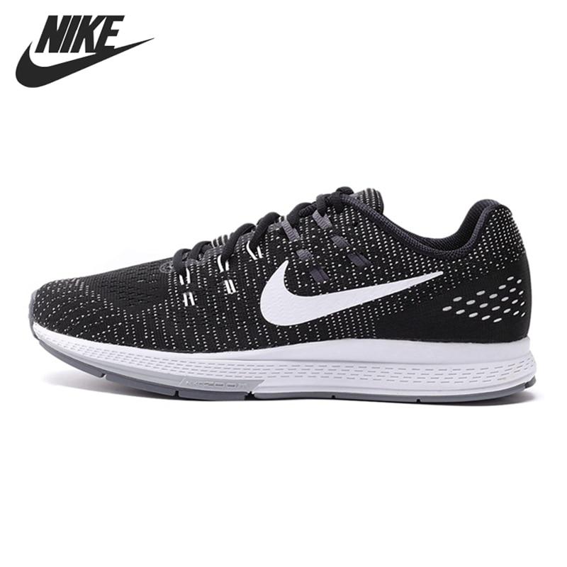 quality design 21eaf 646e3 ... where can i buy original nike air zoom structure 19 zapatos corrientes  de los hombres zapatillas