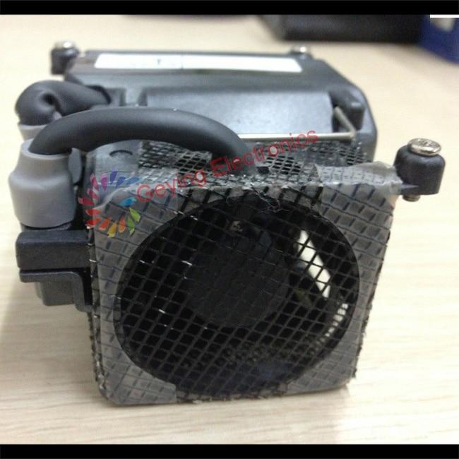 VLT-X30LP VLT-XD20LP U3-130 UHP130W Original Projector Lamp for LVP-X30U LVP-XD20 U3-1080 U3-1100 U3-1100SF U3-1100W
