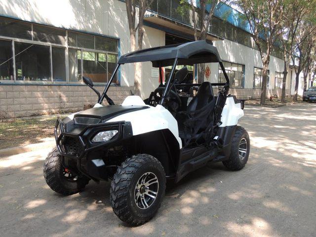 Smart Beach Buggy Beautiful UTV Model AOS200-in ATV Parts ... on 2015 star ev golf cart, baja golf cart, maserati golf cart, dodge golf cart, jeep golf cart, cadillac golf cart, chevrolet golf cart, car golf cart, black golf cart, 6 seater golf cart, ferrari golf cart, trailer golf cart, motorcycle golf cart, bmw golf cart, atv golf cart, balloon golf cart, woody golf cart, mercedes golf cart, land rover golf cart, hummer golf cart,