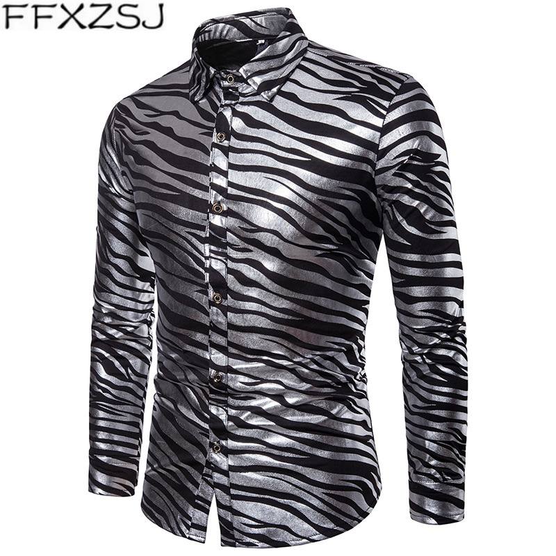 a40f9d1c31 top 10 most popular xxl plus size shirts men ideas and get free ...