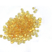 1kg/lot Hot Melt Glue Grain Beads Keratin Glue Granule for pre bonded hair extension