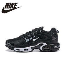 official photos e0818 a8850 NIKE AIR MAX Plus TN Ultra Running Shoes for Men Sneakers Sport Outdoor  Jogging Athletic EUR