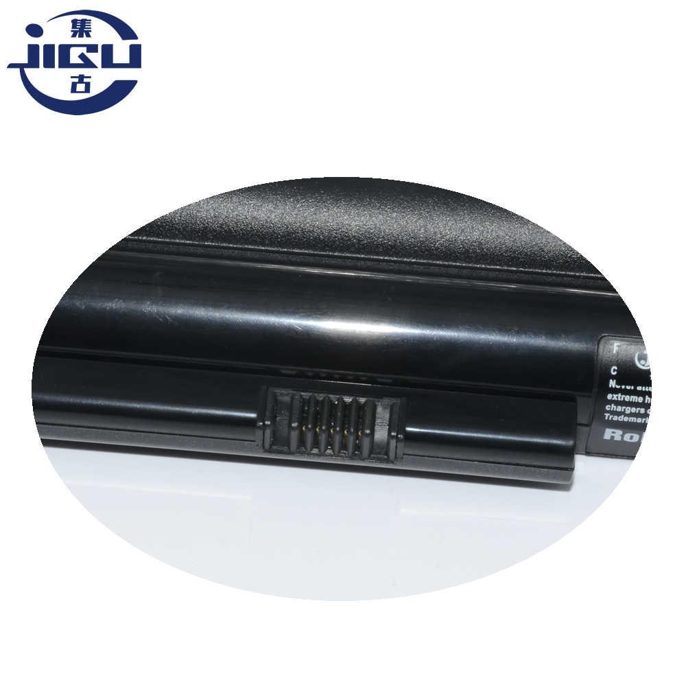 JIGU Pin Máy Tính Xách Tay CQB901 CQB904 SQU-902 SQU-904 SQU-914 Cho HASEE A410 A430 K480 R435, S430IG, HAIER T6 LG A405 A410 A505