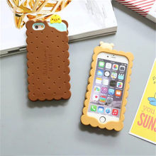 Totoro 3d silicone phone case  for iphone 7 6 6s 6splus 8 X XR XS