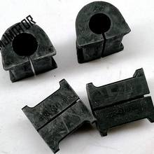 2 шт./лот) передний стабилизатор втулка для китайского блеска BS4 M2 06-09 Авто Мотор Шаровая Опора Подвески часть 3001119