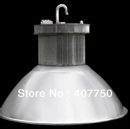 բարձրորակ ալյումինե 3 հատ 60W COB - Մասնագիտական լուսավորություն - Լուսանկար 3