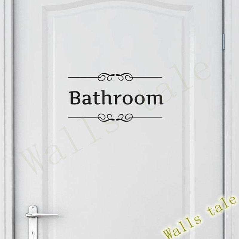 Bathroom Plastic Doors New Delhi Delhi compare prices on bathroom doors design- online shopping/buy low