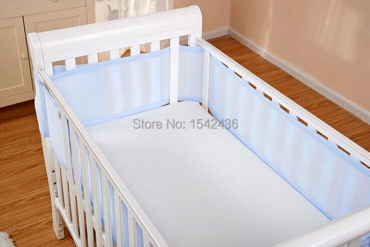 de alta calidad ropa de cama de beb kit de cama de beb de