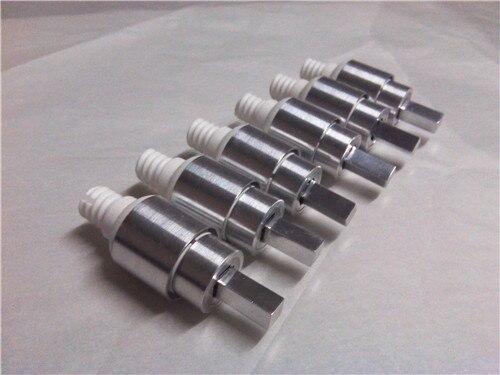 OEM service high quality plastic protoypesOEM service high quality plastic protoypes