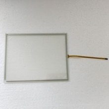 Fanuc A02B-0319-B500 Touch Glass Panel for CNC Panel repair~do it yourself,New & Have in stock