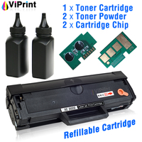 106R02773 Toner Cartridge For Xerox Phaser 3020 WorkCentre 3025 Printer Cartridge Refillable Chip Refill Toner Powder Kit Set|Toner Cartridges| |  -