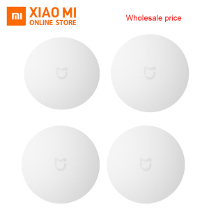 Wholesale Hot Xiaomi Mijia Sma